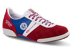 limitovaná edice botas pro MS