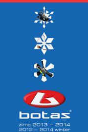 Katalog_zima_2013-14
