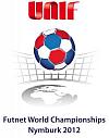 Logo-MS-Nymburk-EN1sm