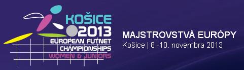 ME2013ZJ_logo