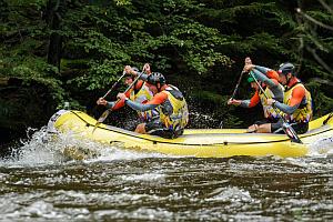 Rafting1_sm