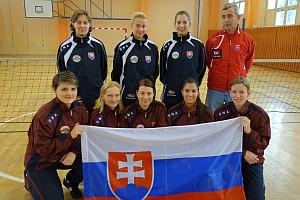 Slovensko_ženy_m