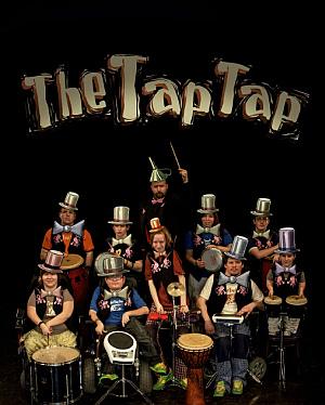 TAPTAP_sm