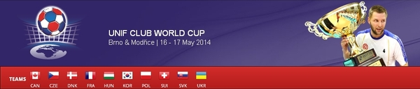 UNIF2014_UK