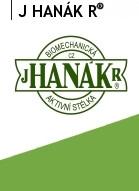 logo_hanak