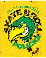 logo_skate_n_roll_sm