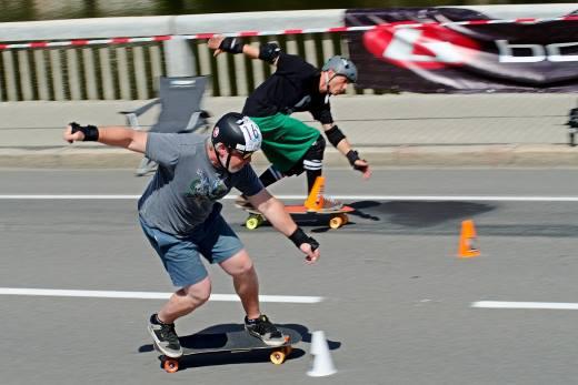 skate_slalom