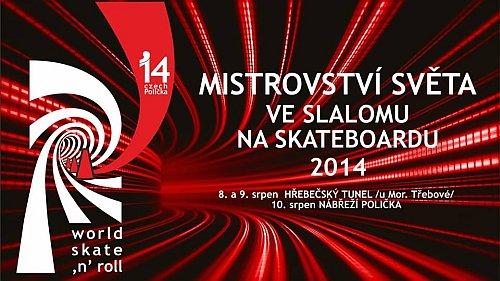 skateworld2014