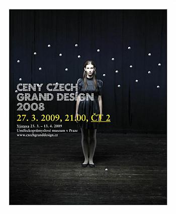 CGD2008-3m