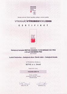 CertifDCsm
